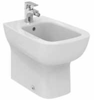 Биде Ideal Standard Esedra (T281301)
